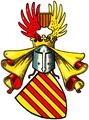 Merode-St-Wappen 214 2.png