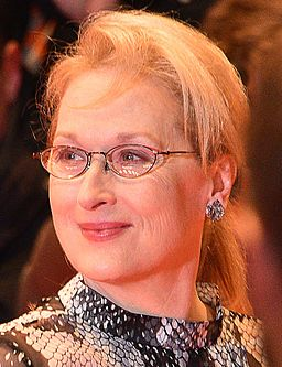Meryl Streep - Berlin Berlinale 66 (24609057279) (cropped 2)