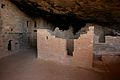 Mesa Verde National Park Ruins (3455113323).jpg