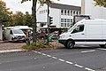 Messerangriff auf OB Kandidatin Reker Köln (21623189184).jpg