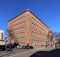 Metahaus-Abspannwerk-Leibnizstr-Niebuhrstr-Berlin-Charlottenburg-04-2018.jpg