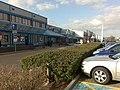 Meteor Retail Park - geograph.org.uk - 1203862.jpg