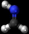 Methanimine-3D-balls.png