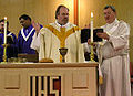 Methodistcommunion3.jpg