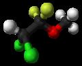Methoxyflurane-3D-balls.png