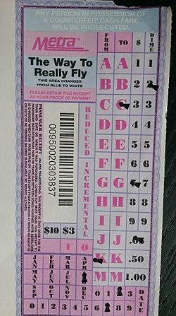 Metra-Ticket.jpg