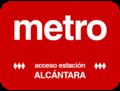 Metro Alcantara.png