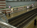 Metro Irrarazabal.jpg