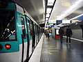 Metro Paris - Ligne 13 - Station Invalides (9).jpg