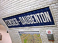 Metro de Paris - Ligne 7 - Censier - Daubenton 05.jpg