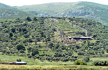 Metropolis from the east.jpg