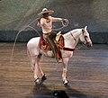 Mexican Cowboy (4390321723).jpg