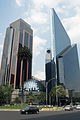 Mexican Stock Exchange 03 2014 Mex 8154.JPG