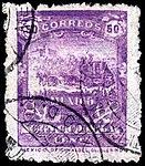 Mexico 1897-1898 50c perf 12 Sc277.jpg