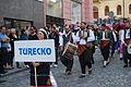 Mezinárodní dudácký festival ve Strakonicích (14).jpg