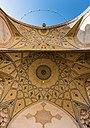 Mezquita de Agha Bozorg, Kashan, Irán, 2016-09-19, DD 85.jpg
