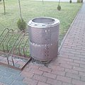 Międzyrzec-Podlaski-trash-bin-180410.jpg