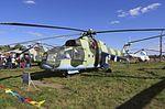 Mi-24 A Kiev1.jpg