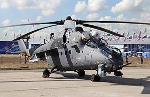 Mi-35M (1).jpg