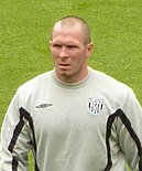 Michael Appleton.jpg