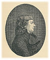Michael Gottlieb Birckner.jpg