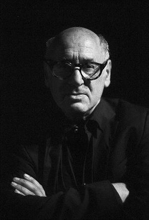 Nyman, Michael (1944-)