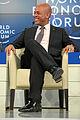 Michel Joseph Martelly - World Economic Forum Annual Meeting 2012.jpg