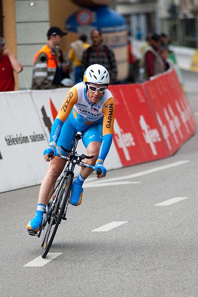 File:Michel Kreder - Tour de Romandie 2010, Stage 3.jpg