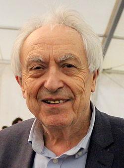 Michel Odent - portrait.JPG