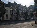 Middelburg Stationstraat9.jpg