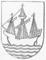 Middelfarts våben 1577.png