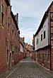 Middenstraat, Groot Begijnhof of Leuven (DSCF0911).jpg