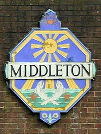 MiddletonVillageSign.jpg