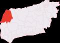 Midhurst (electoral division).png