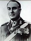 MihailRacovita.jpg