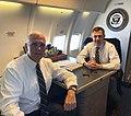 Mike Pence and Jim Banks.jpg