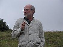 Mikhail Aizenberg.JPG