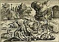 Mikrokósmos = Paruus mundus (1618) (14764153354).jpg