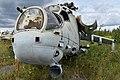 Mil Mi-24P '37 white' (40522888300).jpg