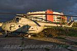 Mil Mi-4 AN1591570.jpg