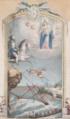 Milagre da Nazaré (litografia aguarelada sobre papel, séc. XIX).png