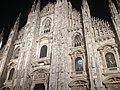 Milan Cathedral in 2018.54.jpg