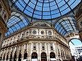 Milano - Copertura della Galleria.jpg