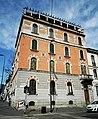 Milano - edificio via Benedetto Marcello 33.jpg