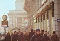 Milano corso Buenos Aires folla.jpg
