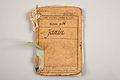 Militärpass und Fotos von Henri Louis Janin, item 8.jpg