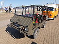 Militairy Steyer Puch Haflinger, 4wheel drive pic9.JPG