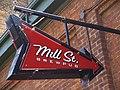 Mill Street Sign Toronto.jpg