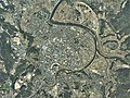 Minamisatsuma city Kaseda district Aerial photograph.2013.jpg