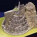 Minas tirith-2004 - Flickr - Ragnhild & Neil Crawford.jpg